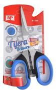 MP PT108 – School Scissors with Rubber Handle