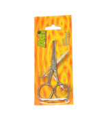 Batch 12 Pairs of Scissors Manicure Dressing Tables Baby Haberdashery Shopkeepers