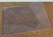 Craft Cutting Mats in 2 Sizes 21 x 29.7 cm