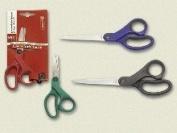 Baier Schneider & Purpose Scissors
