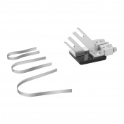 MSW Motor Technics - STYRO SET - Groove blade set