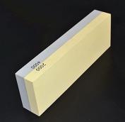 YPS Shi 2000/4000 double-sided, double-sided knife sharpening stone