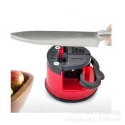 YPS Kitchen tools carbide sharpening stone