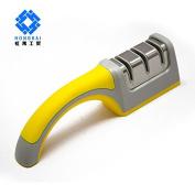 YPS Fast grinding tool Sharpener ceramic carbide sharpening stone