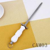 YPS Sharpener sharpening sharpening tool bar 349*446* 13.6mm