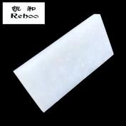 YPS Polishing grinding 10000 hone household oil stone