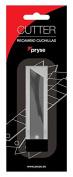 Pryse 1380008 – Cutter