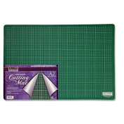 Premier Stationery Icon Craft A2 Cutting Mat