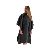 benexere Layer of Court Black – 500 GR