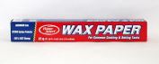 Home Select Wax Paper