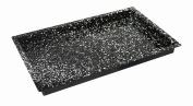 Gastlando – Baking Tray – GN 1/1 (Granite Coating