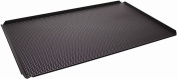 Gastlando – Baking Tray GN 1/1 Perforated Tyneck Coated 10 mm High