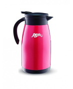 Anjali Vacuum Insulated Stainless Steel Flask TEA POT 1000ML