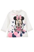 Minnie Baby Girls' Tee