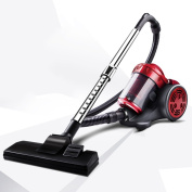 Vacuum cleaner Home Ultra-quiet Vacuum Cleaner / Suction Strong / Vacuum No Supplies / High-power Mini Vacuum Cleaner Handheld vacuum cleaner