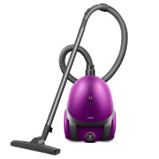 Vacuum cleaner Home Super Vacuum Cleaner / High Power Small Hand-held / Mini Ultra-quiet Powerful Horizontal Vacuum Cleaner Handheld vacuum cleaner