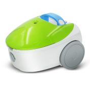 Vacuum cleaner Household Mini Vacuum Cleaner / Powerful High Power Mute Mini / Carpet Vacuum Cleaner Handheld vacuum cleaner