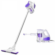 Vacuum cleaner Household Hand-held Putter Vacuum Cleaner / Mini-quiet Vacuum Cleaner / Three Kinds Of Cleaning Mode Handheld vacuum cleaner