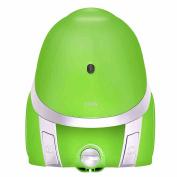 Vacuum cleaner Handheld Vacuum Cleaner / Home Ultra-quiet Powerful Mini / High Power Vacuum Cleaner Handheld vacuum cleaner