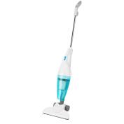 Vacuum cleaner Household Handheld / Putter Vacuum Cleaner / Multifunction Mini Carpet Vacuum Cleaner / Mute / High Power Handheld vacuum cleaner