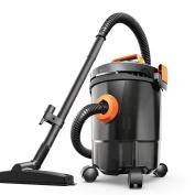 Vacuum cleaner Home Multi-function Vacuum Cleaner / Carpet Vacuum Cleaner / Handheld High-power / In Addition To Mites Ultra-quiet Handheld vacuum cleaner