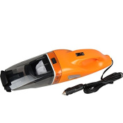 Car Vacuum Cleaner, Vinmax 12V 100W Handheld Wet & Dry Car Hoover, Auto Vacuum Cleaners Dust Buster with Absorb Car Waste