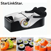 ReadiMax£¨TM)1 Pcs Roll Sushi Maker Machine Cutter Roller DIY Onigiri Roll Tool Sushi Mould Cooking Tools Kitchen Accessories