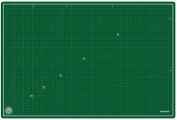 A1 Cutting Craft Mat Self Healing Non Slip Printed Grid Line
