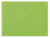 Wedo Comfortline A2 Cutting and Craft Mat