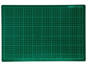 Professional 45x30 High Quality Cutting Mat in Centimetres Ideal for Scrapbooking and Other Crafts