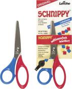 Heyda Universal Scissors Craft Scissors 13 cm Left Hand