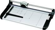 Olympia Rotary Cutter TR 4815 Sheet Capacity Maximum 20 Sheets