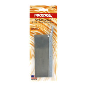 Proedge Pull Out Saw Blade No. 138, Silver