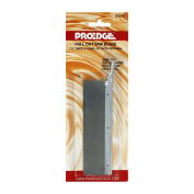 Proedge Pull Out Saw Blade No. 137, Silver