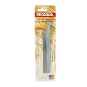 Proedge Pull Out Saw Blade No. 134, Silver