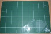 JPC Cutting Mat - A3 - 450 x 300 mm - Ref 400192