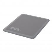 Fiskars Fuse Medium Cutting Plate, Grey
