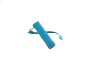 Kinbird, Hair Rollers Nighttime Hair Curlers For Long, Thick Or Curly Hair, Heat-Free Rollers To Style Hair While Sleep