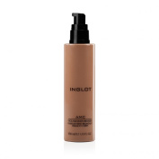 Inglot Amc Premium Bronzer Self-Tan Face & Body Bronzer Self-Tan Will Give Your Skin A Even Tan Without Sun exposure/Non Marking on Clothes