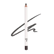 LAPICES delineadores of Eyes Eye Liner – Khol Lead Grey