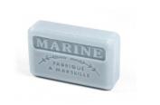 Authentic SAVON DE MARSEILLE French Soap MARINE Algae Made in France 125 g