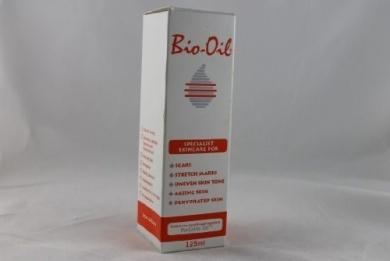 Bio-Oil Specialist Skincare Oil - 125 ml by Bio Oil
