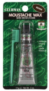 Clubman Pinaud Finest Talc Powder, 270ml (Pack of 3) by Pinaud Clubman