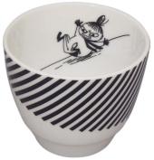 MOOMIN Moomin Bob foundation series free cup Mii MM702-339