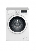 Beko uwts6532b0 Freestanding Front-Load 6 kg 1200rpm A + + + White – Washing Machine