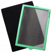 Helix Craft Room Paper Pricking Mat & Mesh