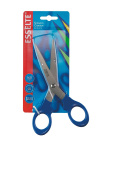 Esselte 160 mm Scissor - Blue