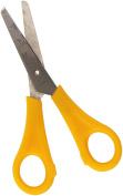EFCO Round Craft scissor, Multi-Colour, 13 cm