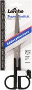 Lerche Topcut 47121 Office Scissors 21 cm