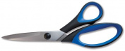 5 Star Elite Titanium Scissors Precision-engineered Hardened Stainless Steel 225mm